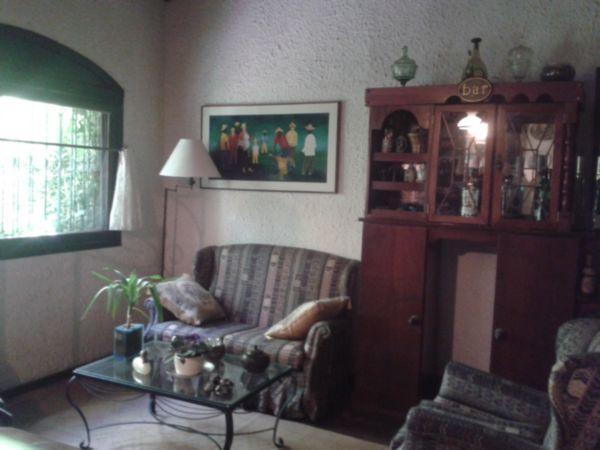 Casa em Aberta dos Morros - Foto 2