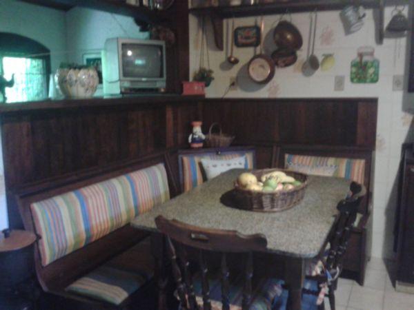 Casa em Aberta dos Morros - Foto 23