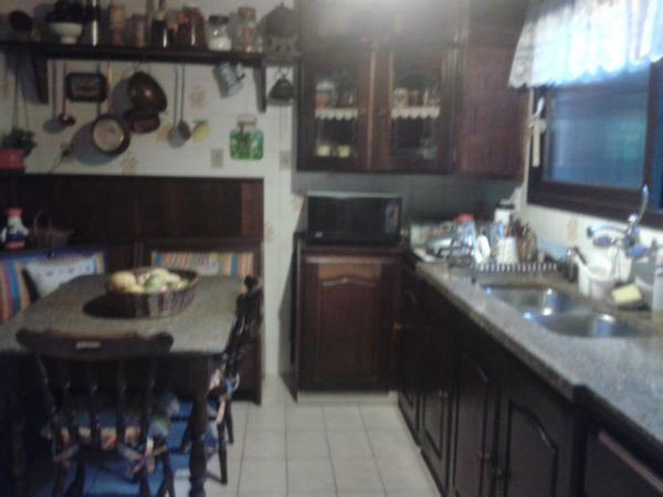 Casa em Aberta dos Morros - Foto 24