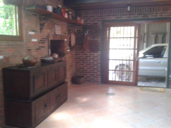 Casa em Aberta dos Morros - Foto 26