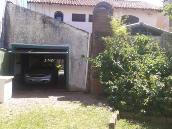 Casa em Aberta dos Morros - Foto 29