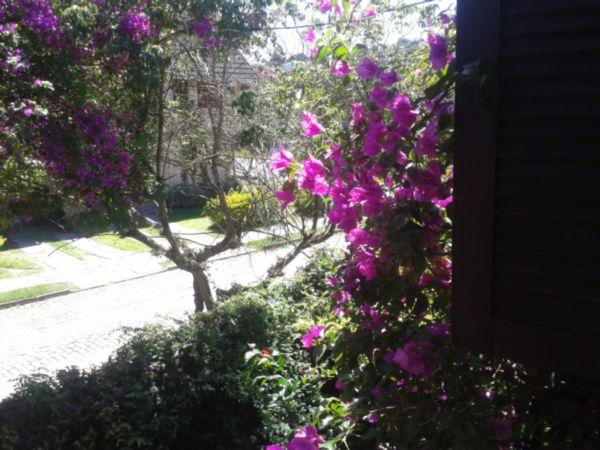 Casa em Aberta dos Morros - Foto 32