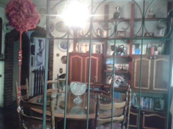 Casa em Aberta dos Morros - Foto 4
