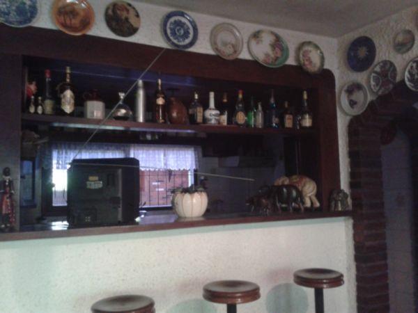 Casa em Aberta dos Morros - Foto 5