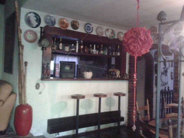 Casa em Aberta dos Morros - Foto 6