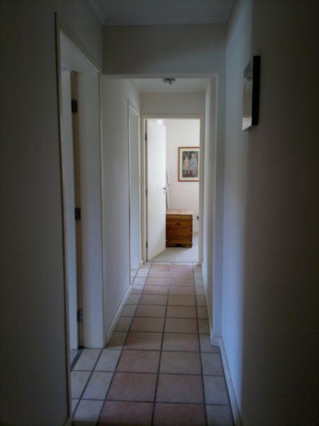 Casa 3 Dorm, Aberta dos Morros, Porto Alegre (LP640) - Foto 12