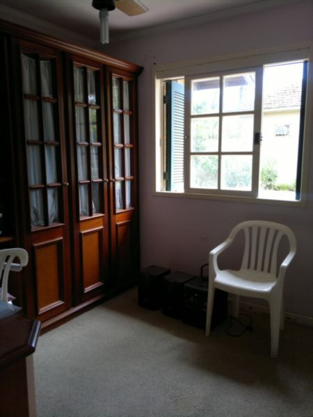 Casa 3 Dorm, Aberta dos Morros, Porto Alegre (LP640) - Foto 13