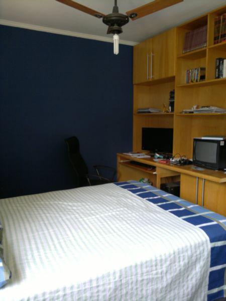 Casa 3 Dorm, Aberta dos Morros, Porto Alegre (LP640) - Foto 15