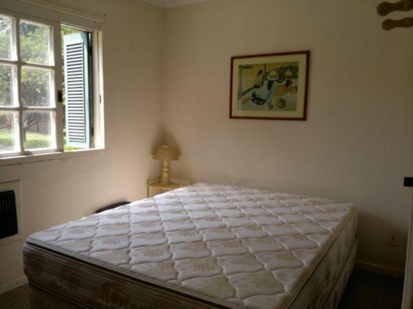 Casa 3 Dorm, Aberta dos Morros, Porto Alegre (LP640) - Foto 16