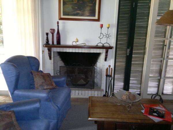 Casa 3 Dorm, Aberta dos Morros, Porto Alegre (LP640) - Foto 17