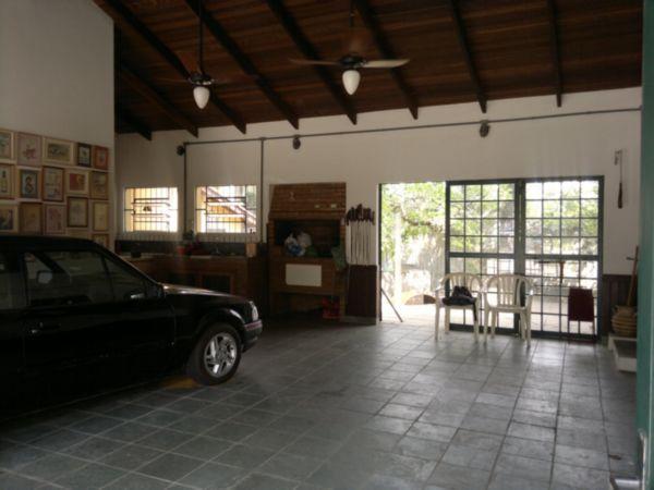 Casa 3 Dorm, Aberta dos Morros, Porto Alegre (LP640) - Foto 18