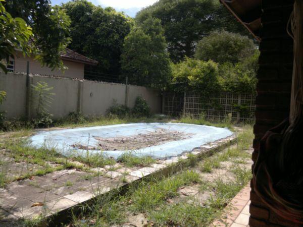 Casa 3 Dorm, Aberta dos Morros, Porto Alegre (LP640) - Foto 22