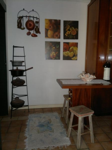 Casa 3 Dorm, Aberta dos Morros, Porto Alegre (LP640) - Foto 9