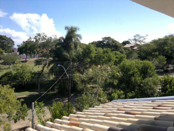 Casa em Cavalhada - Foto 11