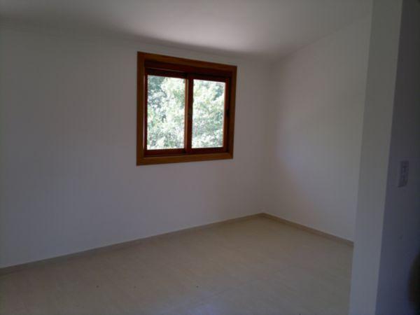 Casa em Cavalhada - Foto 19