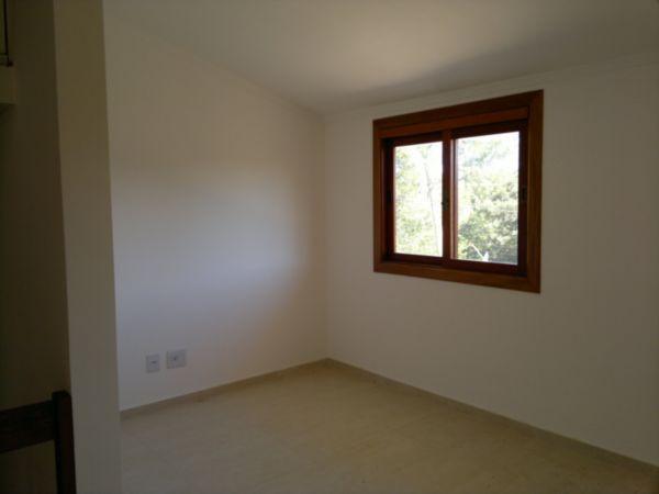 Casa em Cavalhada - Foto 21