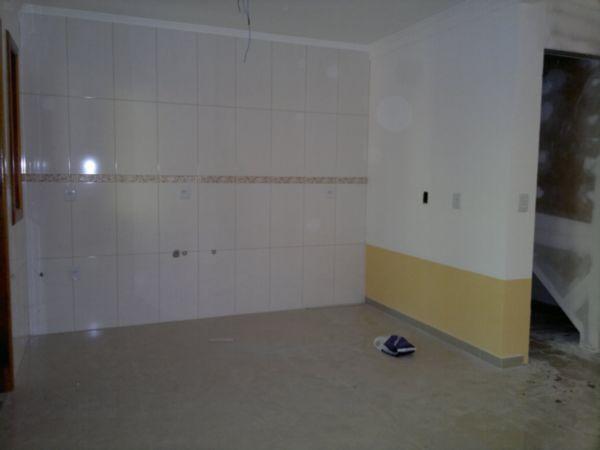 Casa em Cavalhada - Foto 4