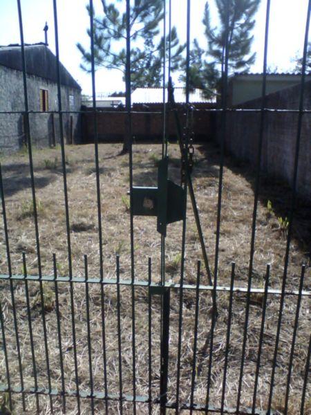 Terreno em Ponta Grossa - Foto 5
