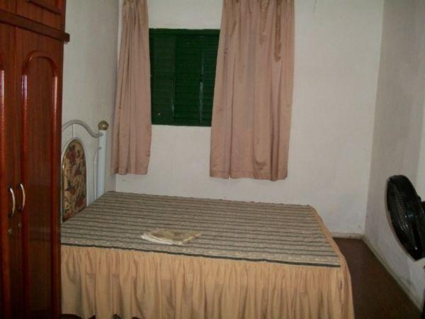 Area em Cavalhada - Foto 10