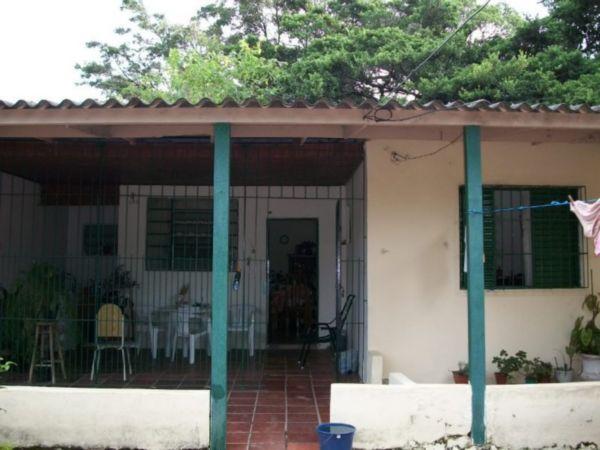 Area em Cavalhada - Foto 12