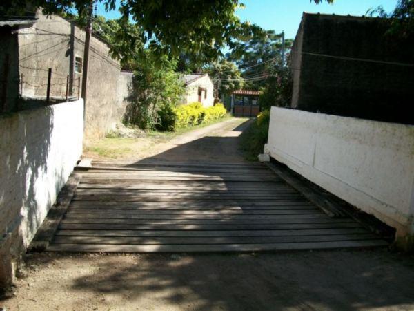 Area em Cavalhada