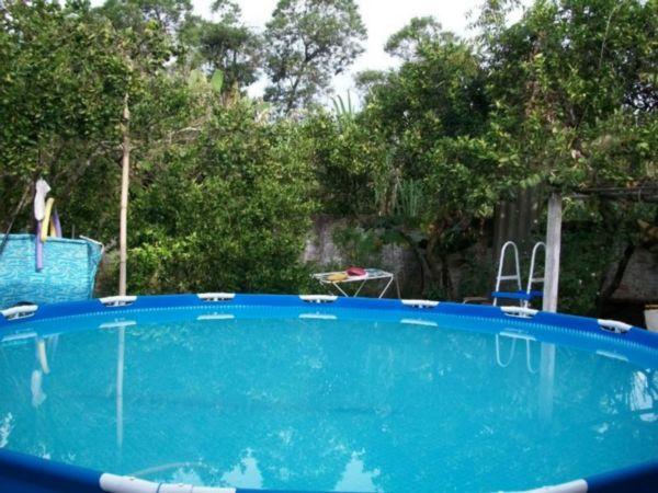 Area em Cavalhada - Foto 13