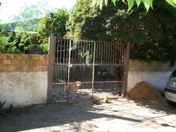 Area em Cavalhada - Foto 2