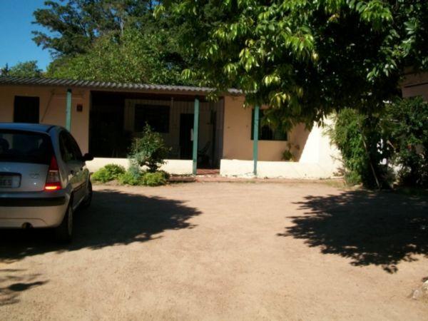 Area em Cavalhada - Foto 3