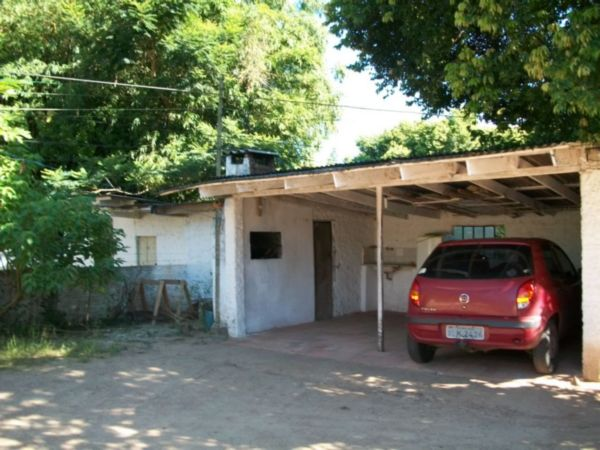 Area em Cavalhada - Foto 4
