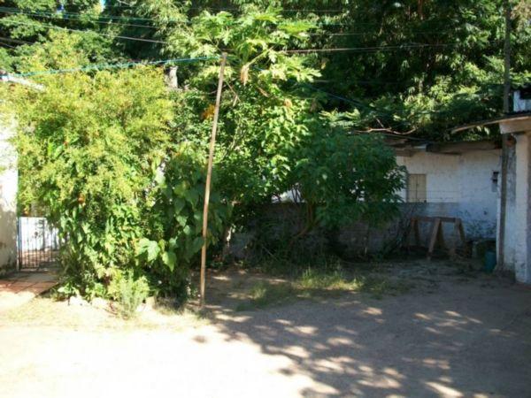 Area em Cavalhada - Foto 5
