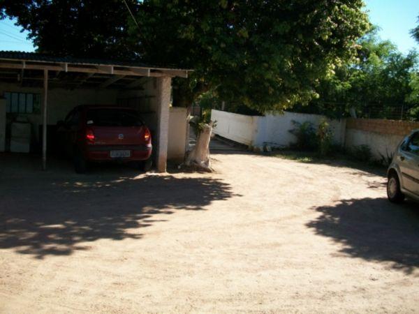 Area em Cavalhada - Foto 6