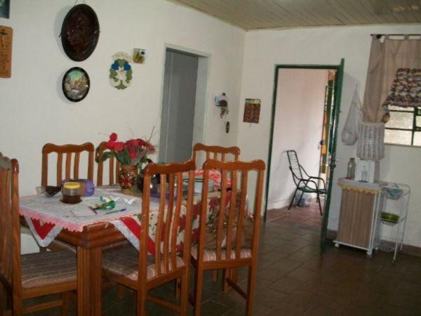 Area em Cavalhada - Foto 9