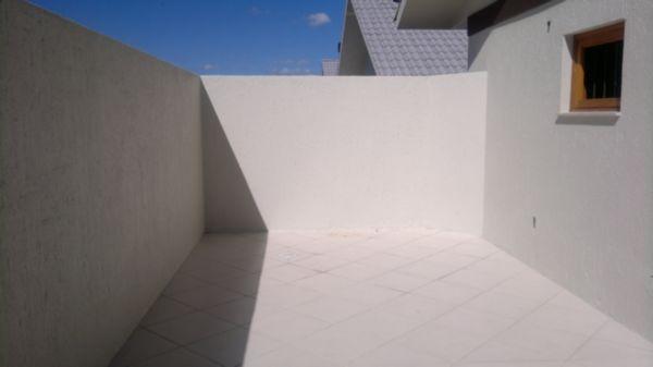 Casa em Camaquã - Foto 13