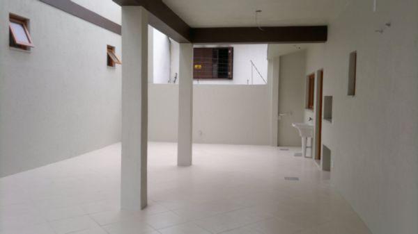 Casa em Camaquã - Foto 16