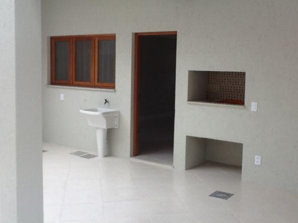 Casa em Camaquã - Foto 17