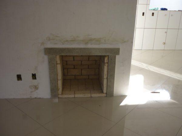 Casa em Camaquã - Foto 7
