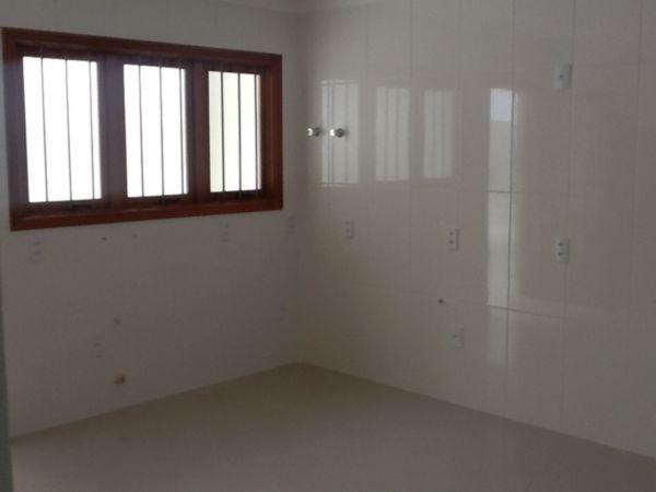 Casa em Camaquã - Foto 8