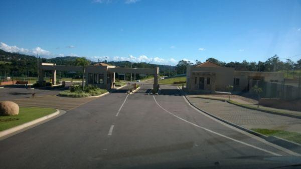 Terreno em Vila Nova