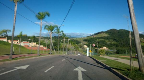 Terreno em Vila Nova - Foto 2