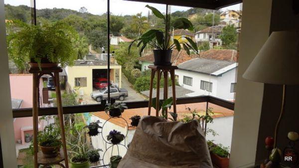 Apartamento em Tristeza - Foto 4