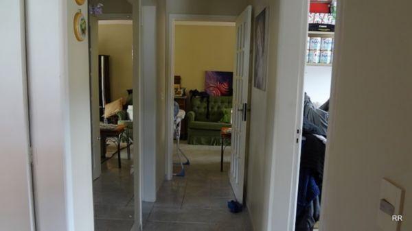 Apartamento em Tristeza - Foto 9