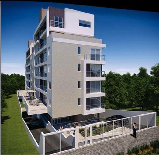 Apartamento em Tristeza - Foto 2