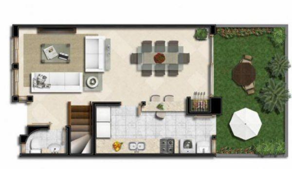 Casa Condomínio em Teresópolis - Foto 2