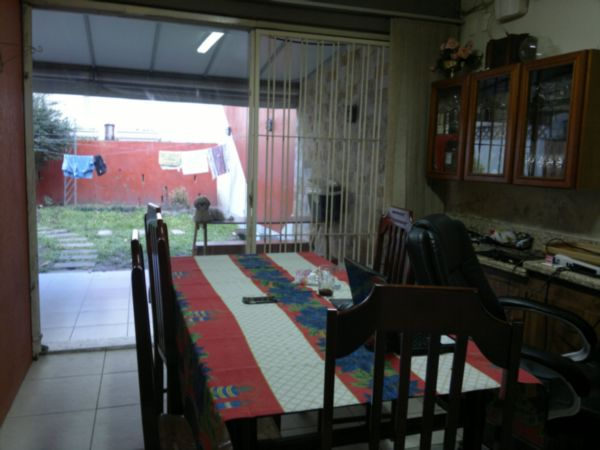 Casa em Nonoai - Foto 9