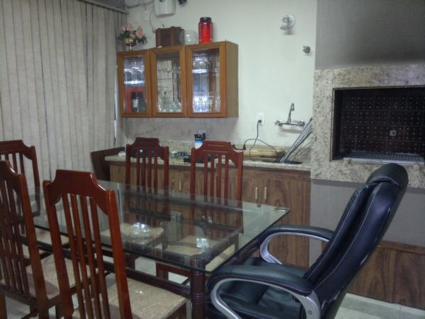 Casa em Nonoai - Foto 10