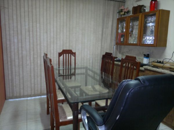 Casa em Nonoai - Foto 11