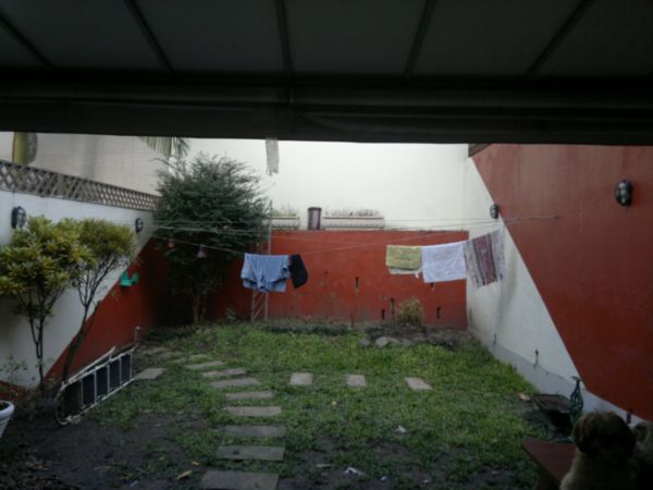 Casa em Nonoai - Foto 12