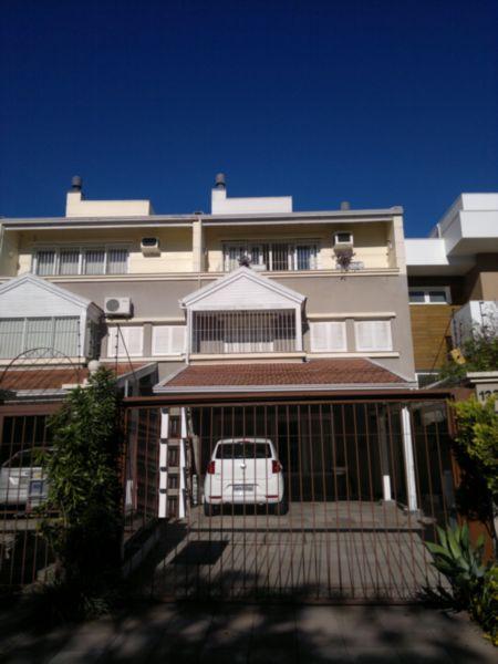 Casa em Nonoai - Foto 2