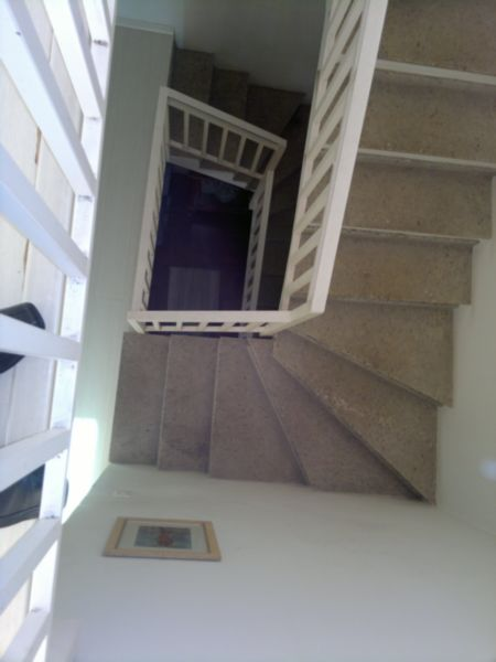 Casa em Nonoai - Foto 37