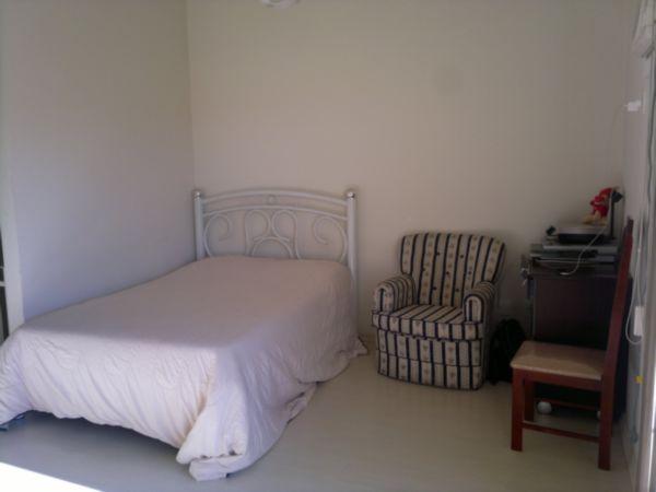 Casa em Nonoai - Foto 42